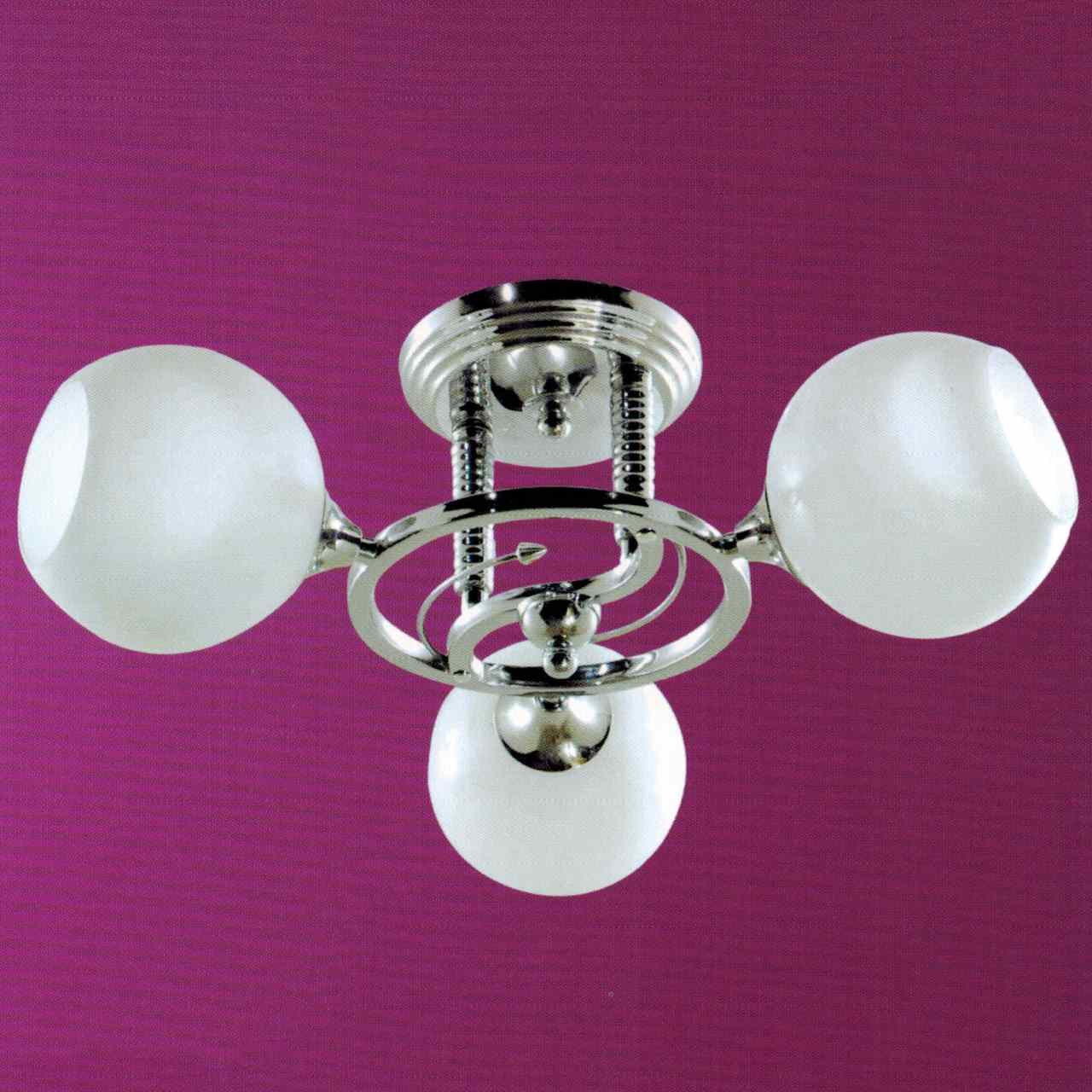 Brizzo lighting stores 19 vibrante modern round kids for Table vibrante