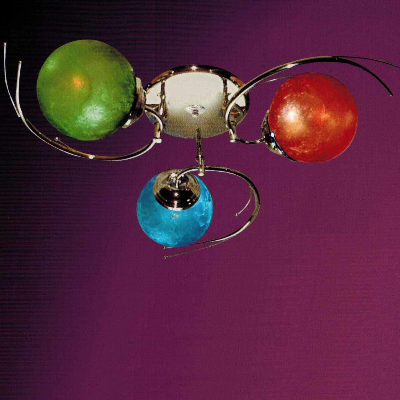 Brizzo lighting stores 25 vibrante modern round kids for Table vibrante