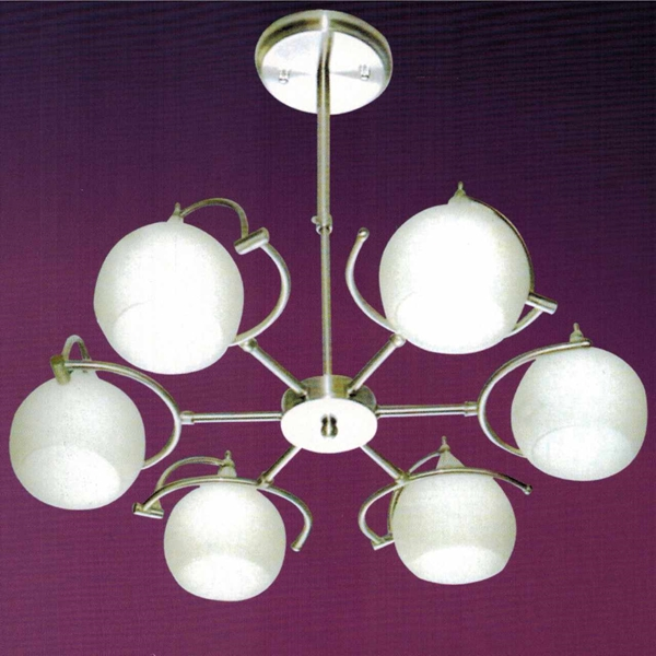Brizzo lighting stores 28 vibrante modern round kids for Table vibrante