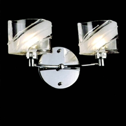 Brizzo Lighting Stores. Bathroom Vanity Lights