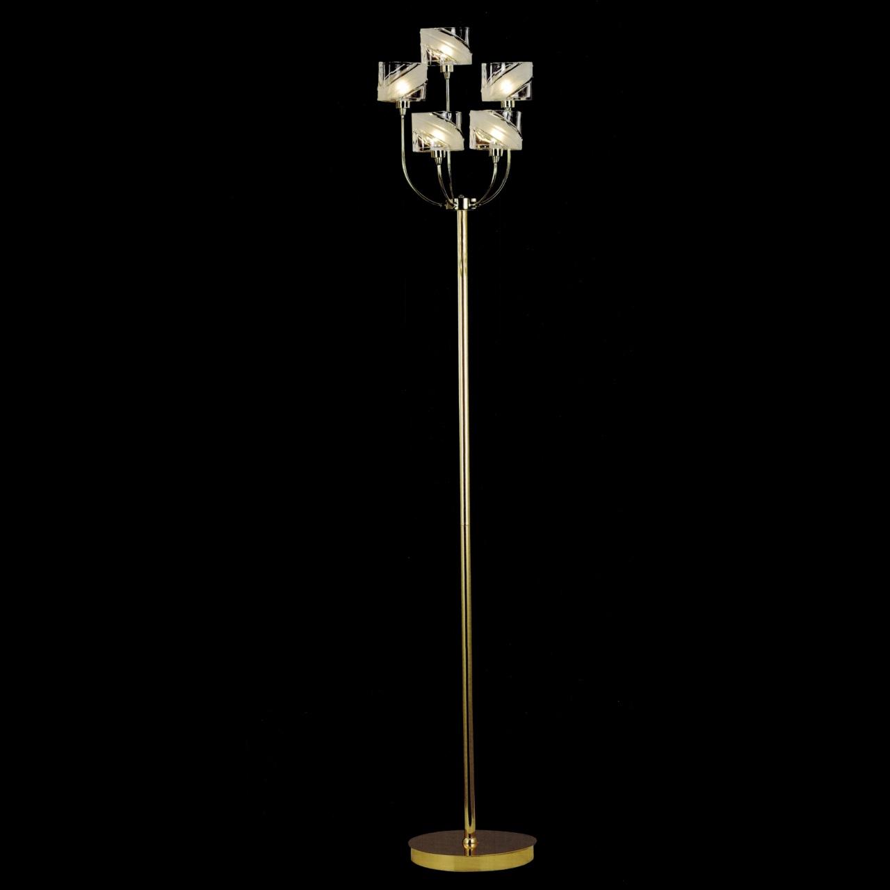 Brizzo lighting stores 15 blocchi modern floor lamp Modern floor lamps