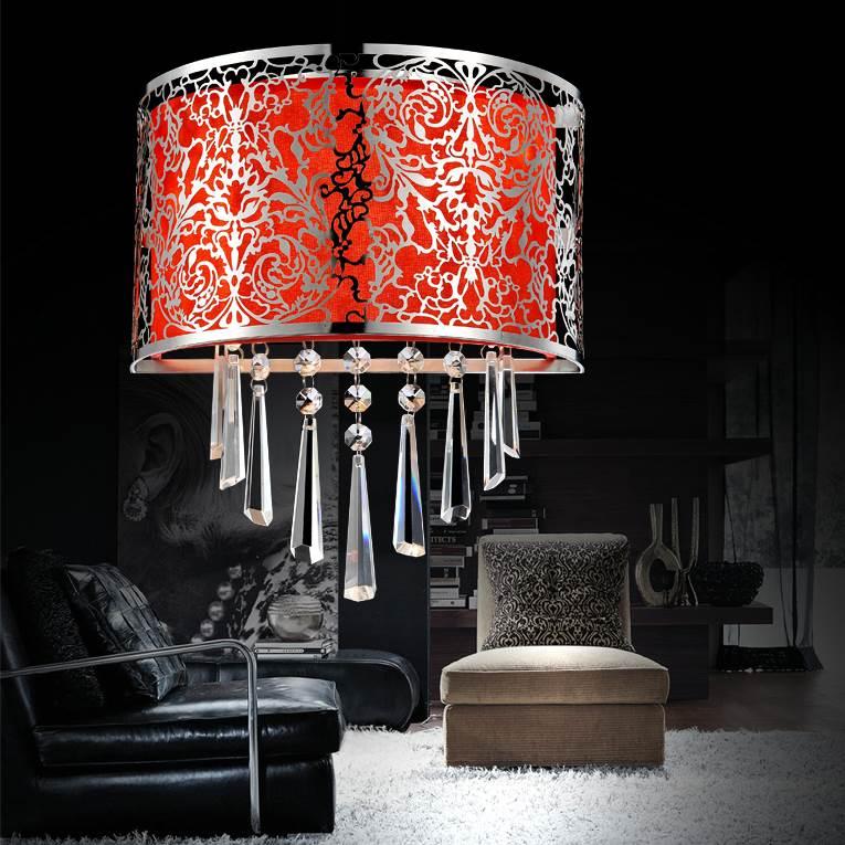 Modern Fabric Wall Lights : Brizzo Lighting Stores. 12