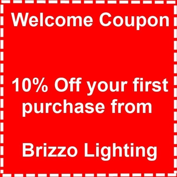 Picture of Sales Discounts Coupons. Welcome Coupon. 10% Off Your First Purchase